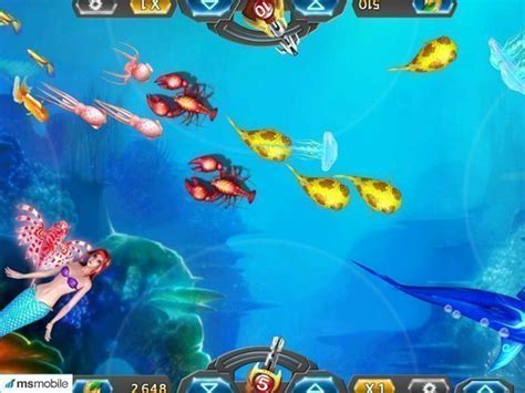 Các Game Online Mod Cho Android | tải game bắn c 225 online cho android miễn ph 237 games cho