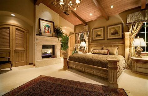 awesome master bedrooms pin by shantoria neal on my castle collection pinterest