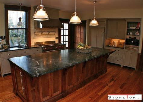 Average Cost Of Soapstone Countertops - best 25 soapstone countertops cost ideas on