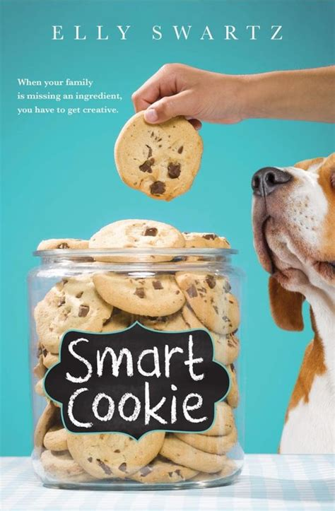 smart cookie books childrens titles