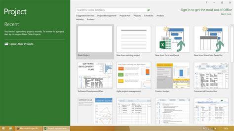download software full version com archa soft free download software full version