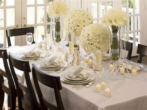elegant dinner 5 easy ideas for an elegant dinner party hgtv