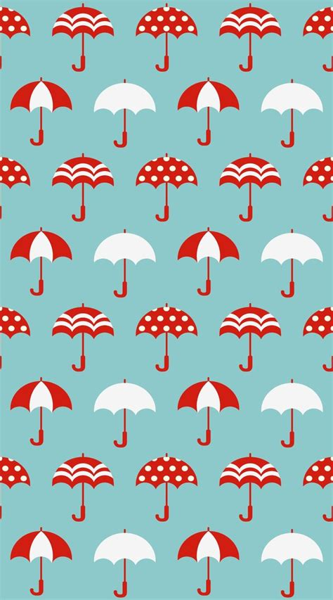 android pattern more dots 1030 best images about fondos on pinterest iphone 5