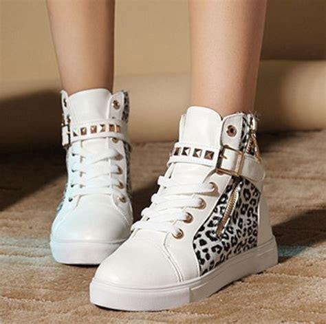 aliexpress buy 2014 rebite alto mulher top sapatos