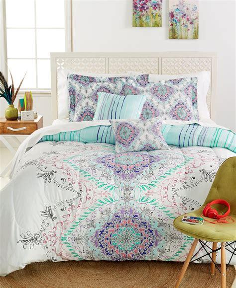legend 5 pc comforter set from macys bedroom decor