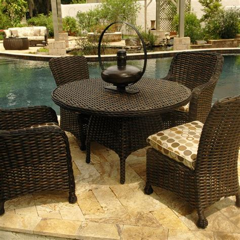 ebel patio furniture 17 best images about ebel patio furniture on transitional style the club and wicker