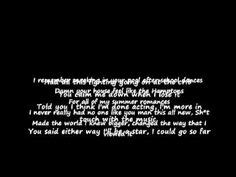 Aston Martin Song Lyrics by Rick Ross Aston Martin Ft Chrisette