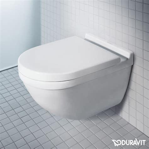 duravit stark 3 toilet duravit wc sitz starck 3 mit softclose preisvergleiche