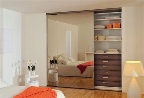modern room dividers modern glass room dividers interior design