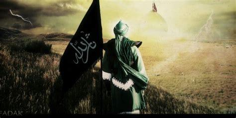 download ceramah zainudin mz umar bin khattab mp3 keteguhan abdullah bin khudzafah mempertahankan agama