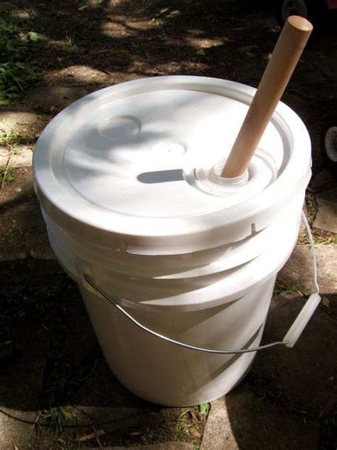 Handmade Washing Machine - diy hillbilly washing machine washing washers and