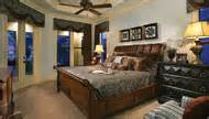 sater design collection s 7080 quot manchester quot home plan sater design collection inc the manchester house plan