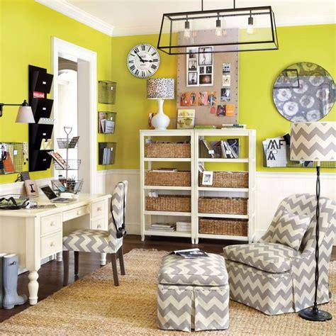 ballard office furniture 55 best 3 season room images on