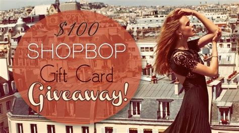 Shopbop Amazon Gift Card - pinterest discover and save creative ideas