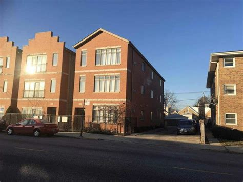 Apartments For Rent In Harlem Chicago 3446 N Harlem Ave Chicago Il 60634 Rentals Chicago Il