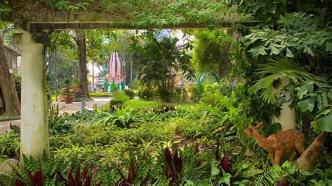 Garden Ho by Saigon Zoo And Botanic Garden Ho Chi Minh City