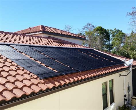 water heater naples florida naples home gets solar pool heater florida solar design