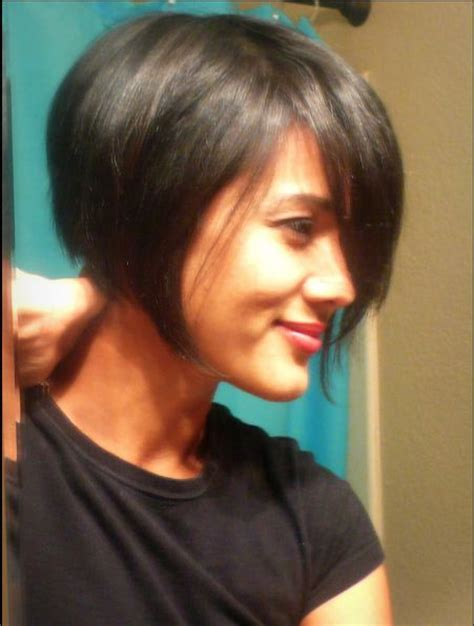 how to cut a very very short bob my short bob cut style short hair pinterest bobs