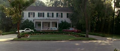 ferris bueller house ferris bueller s day off 1986 filming locations onset hollywood com famous
