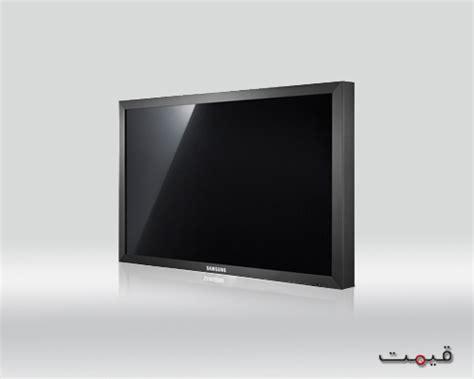 Samsung Lfd Db22d Monitor Professional Display samsung lfd monitor prices in pakistan lfd monitors priceprices in pakistan
