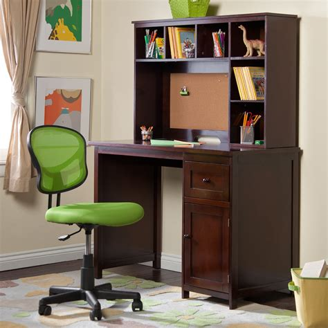 Student Desk For Bedroom With Hutch Lustwithalaugh Desk For Student