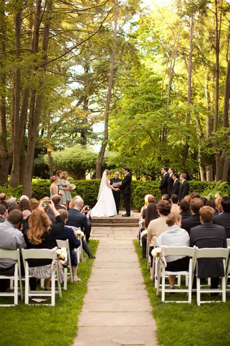 Real Dc Weddings Dc Nearlyweds by Woodend Sanctuary And Mansion Chevy Wedding Location
