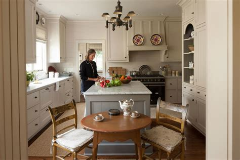 cottage interior design ideas cape cod cottage style decorating ideas southern living