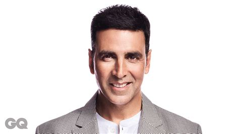 handsome looking hair styles cutting of akshay kumar the best haircuts for men and how to get them gq india