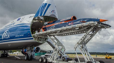 imposes  security measures  incoming air cargo