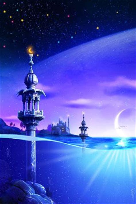 download islamic themes for mobile download gratis best islamic background gratis best
