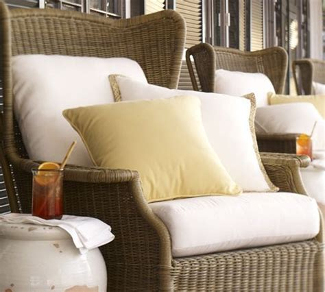 Slipcovers For Patio Furniture Cushions by Saybrook Outdoor Furniture Cushion Slipcovers