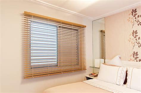 persiana in pvc persiana horizontal madeira pvc curve e persianas em alum 237 nio