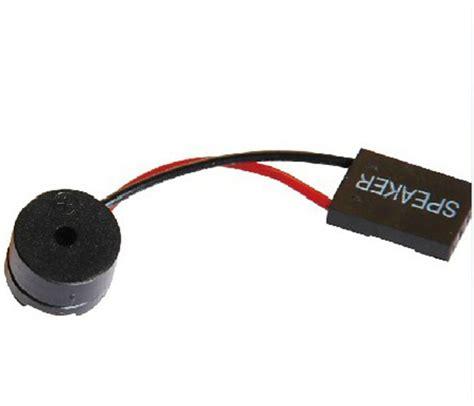 Speaker Komputer Power Up pc speaker buzzer motherboard bios buy