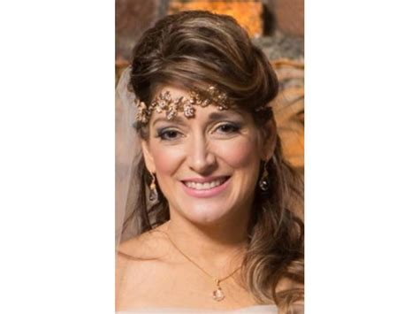 Wedding Accessories Houston by Bridal Hair Accessories Houston Fade Haircut