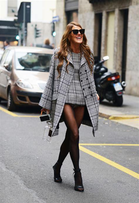 Winter Fashion Trends Alert by Trend Alert Winter Coats Kate Waterhouse
