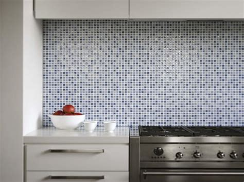 setting a kitchen sink, Modern Kitchen Backsplash Ideas