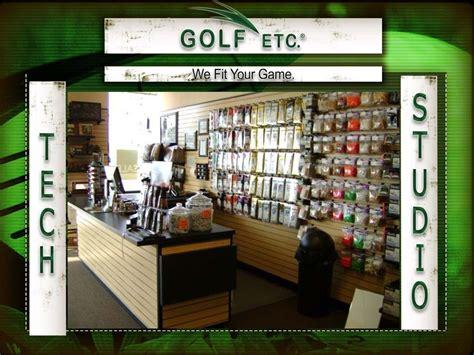 golf etc franchise negocios en florida