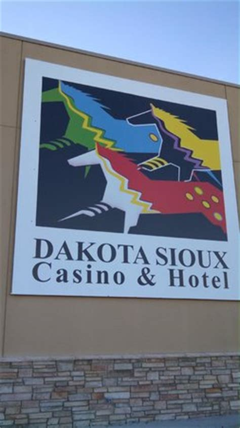 dakota sioux casino buffet blackjack picture of dakota sioux casino hotel