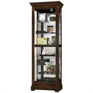 Used Curio Cabinets by Cool Used Curio Cabinets On Cherry Bordeaux Martindale