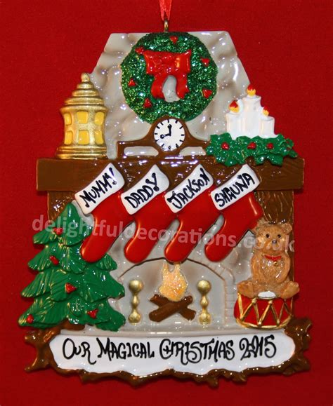 Personalised Decorations by Delightful Decorations Decorations Shop