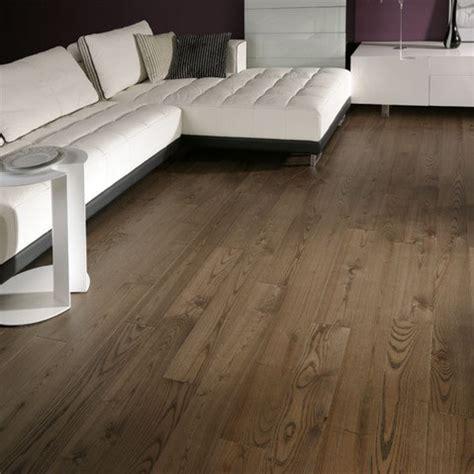 carlton landmark sherwood laminate flooring carlton hardwood landmark engineered flooring