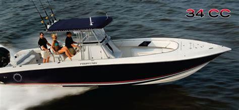 fountain powerboats washington nc 2012 fountain high performance boats research