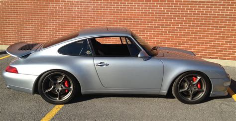 Porsche 993 For Sale by 1995 993 For Sale Rennlist Porsche Discussion Forums