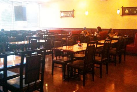 hibachi grill supreme buffet photos online coupons