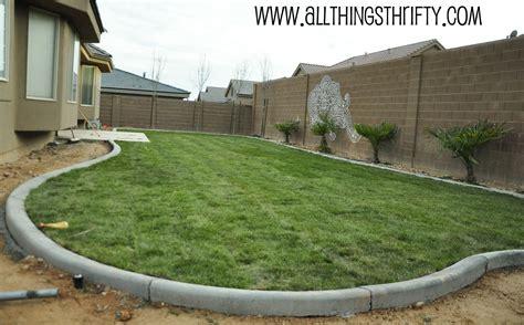 Landscape Ideas Utah Landscaping Ideas Utah