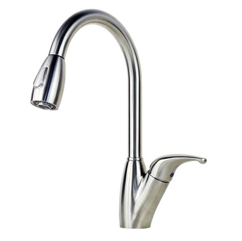 kitchen faucet consumer reviews kitchen faucet consumer reviews kitchen faucet