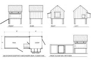 chicken coop floor plans how to build a shed gable roof and chicken run shed plans