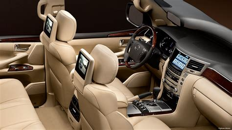 lexus suv inside all kinds of cars 2015 lexus lx570