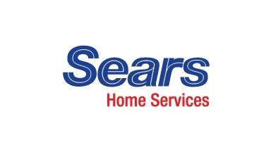 sears home services lake wales fl