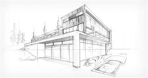 Bewerbungsmappe Kommunikationsdesign Beispiele Mappenvorbereitungskurs Nrw Berufsbilder 187 Architektur